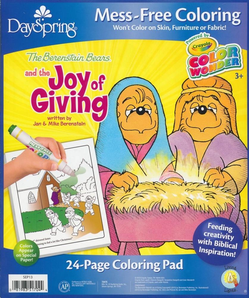 The Berenstain Bears | Bear crafts preschool, Paper dolls ...  |Berenstain Bears Crafts