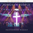 Songs Of The People: Live (CD+DVD)
