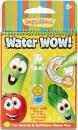 VeggieTales Water Wow!