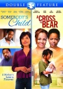 Somebody's Child / A Cross To Bear (Double Feature)