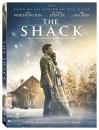 The Shack (DVD)