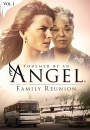 Touched By An Angel: Family Reunion (DVD)