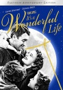 It's A Wonderful Life 70th Anniversary Edition (DVD)