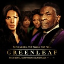 Greenleaf: The Gospel Companion Soundtrack