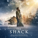 The Shack (Music From And Inspired By The Movie)