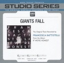 Giants Fall
