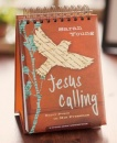 Daybrightener: Jesus Calling Teen (Big)