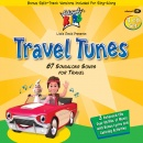 Travel Tunes (3 CD's)