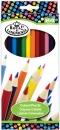 Royal & Langnickel 24 Color Pencils