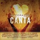 Mi Corazon Canta