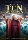 The Ten Commandments (1956) 2011 Restoration Version