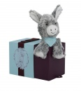 Kaloo Les Amis Small Regliss the Donkey