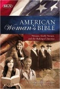 American Womans Bible (hc)