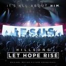 Let Hope Rise (Original Motion Picture Soundtrack)