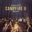 Campfire II: Simplicity