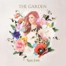 The Garden (Deluxe)