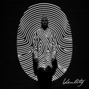 Identity (Deluxe Edition)