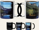 Still Waters Mug (15oz)