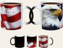 Pray America Mug
