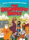 The Beginner's Bible Box Set