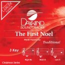 The First Noel image