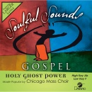 Holy Ghost Power