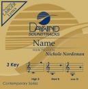 Name image