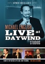 Live At Daywind Studios Michael English