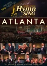 Hymn Sing At First Baptist Atlanta