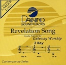 Revelation Song image
