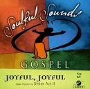 Joyful, Joyful image