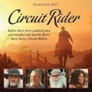 Circuit Rider (Gaither Gospel Series)