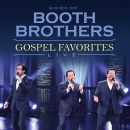 Gospel Favorites: Live