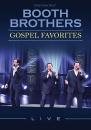 Gospel Favorites: Live
