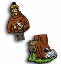 St. Francis 8GB Flash Drive