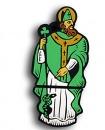 St. Patrick 8GB Flash Drive