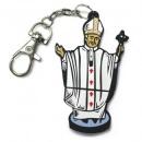 Pope John Paul II 8GB Flash Drive