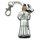 Pope Francis 8GB Flash Drive