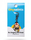 Saint Gregory the Great