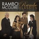 Rambo Classics