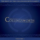 The Best Of The Collingsworth Family Vol. 1