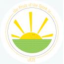 Fruit-Full Plate: Joy