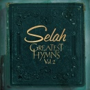 Greatest Hymns: Vol. 2