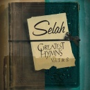 Greatest Hymns Vol. 1 & 2