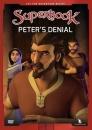 SuperBook: Peter's Denial (DVD)