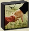 Dad Box Print