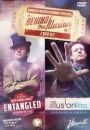 Behind The Illusion (2 DVD Set)