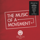 Music of a Movement