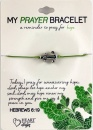 Prayer Bracelet: Anchor