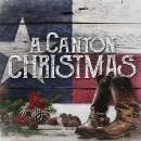A Canton Christmas